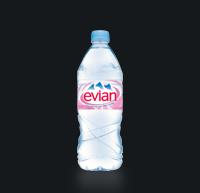 Image de Evian 50 cl