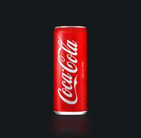 Image de Coca-Cola Classic 33cl
