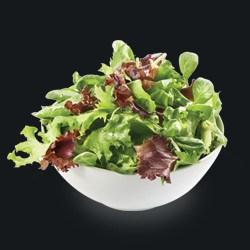 Image de Salade de saison