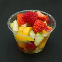 Image de Salade de fruits jolis jolis (&frais)