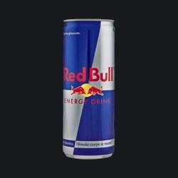 Image de Red Bull 25cl