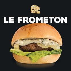Image de Le Frometon
